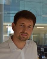 Alex Metzger