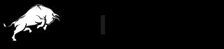 aktienaufstieg Logo