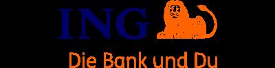 Die ING-DiBa AG ist eine Direktbank mit Sitz in Frankfurt am Main und eine Tochter der niederländischen ING Groep.