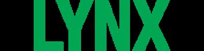 LYNX ist ein niederländischer Online-Broker mit einer Zweigniederlassung in Berlin.
