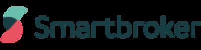 Smartbroker ist aus Deutschlands größer Finanzcommunity (wallstreet-online) entstanden und hat seinen Sitz in Berlin.