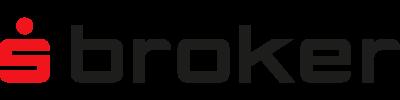 Die S Broker AG & Co. KG ist der zentrale Onlinebroker der Sparkassenfinanzgruppe mit Sitz im hessischen Wiesbaden.