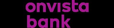 Die OnVista Bank GmbH ist eine Direktbank mit Sitz in Frankfurt am Main und gehört der Comdirekt Bank AG an.